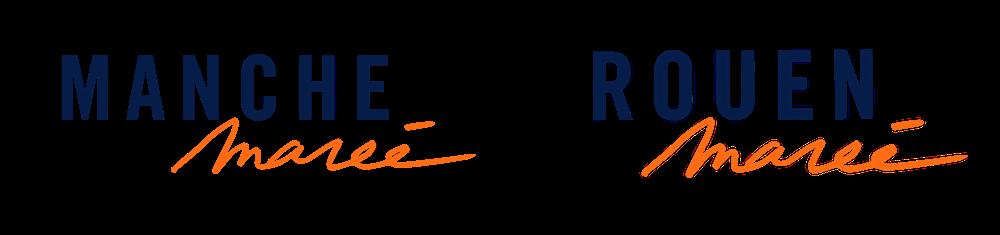 Manche Marée - Rouen Marée